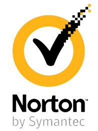 http://www.kukunsoft.com/2017/03/norton-antivirus-2018-free-download.html