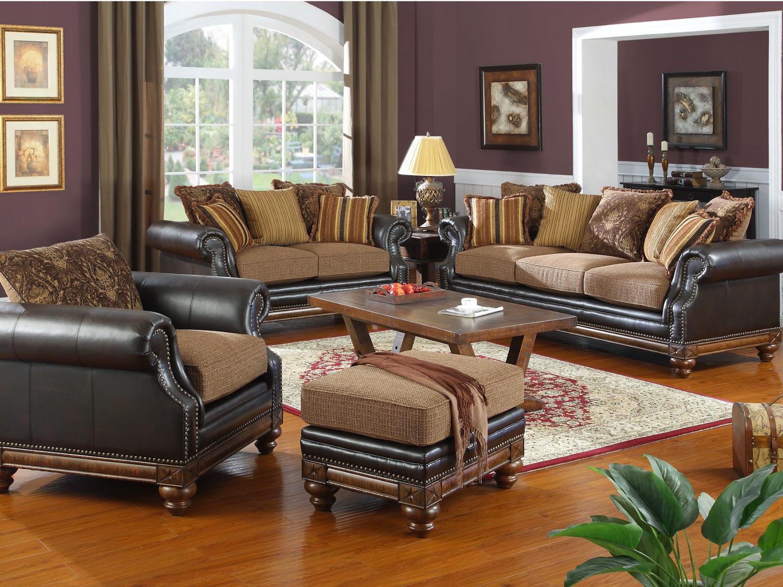 #5 Contemporary Living Room Ideas 2014 | Home Design HD ...