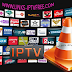 (NEW) FREE 35 IPTV List Premium World+Sport HD/SD Channels M3U & M3U8 Playlist 2-08-2018