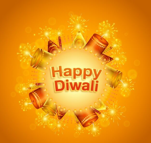 Diwali images free Download full hd
