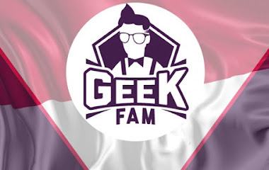 Đội tuyển Dota 2 mắt toét, GeekFam hoàn thành đội hình: Bến đỗ mới của Dubu và Kuku