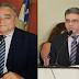 Especulações sobre com quem ficará o Comando do PMDB em Macau