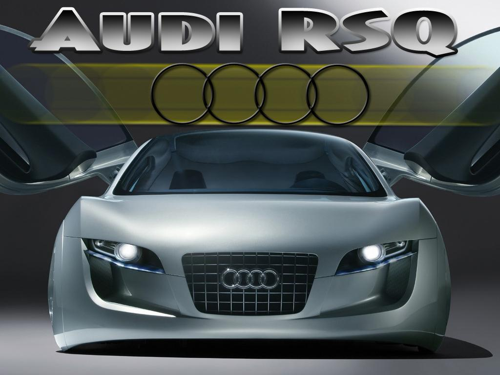 Girl Wallpaper Com Pk Latest Audi Wallpapers New Stylish Wallpaper