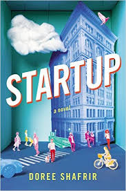 https://www.goodreads.com/book/show/31423188-startup?ac=1&from_search=true