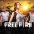 ( Update v1.25.3 ) TẢI FREE FIRE MOD Android & IOS Full MỚI NHẤT, Garena Free Fire