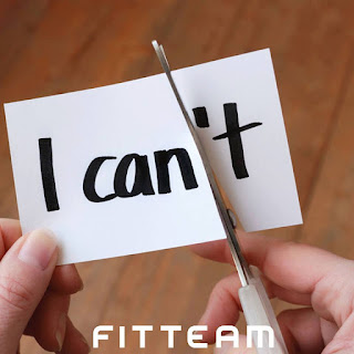 https://www.facebook.com/Fitteam-Global-A-Fit-Place-455648301299752/