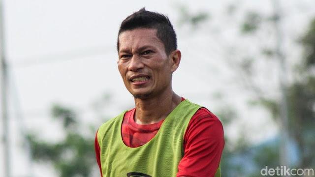 Timnas U 22 ke Piala AFF, Andy Setyo : Makin Padu