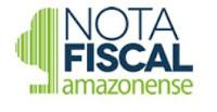 Nota Fiscal Amazonense
