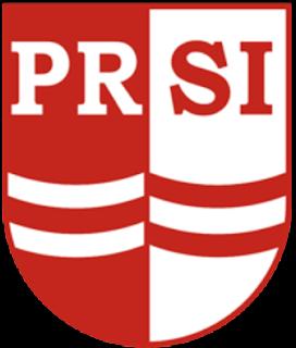 http://43sports.blogspot.com/2016/10/sejarah-organisasi-induk-prsi.html