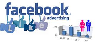Các lỗi phổ biến trên Facebook