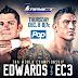 Reporte Impact Wrestling 08-12-2016: Hardys Invitan A Su Total Nonstop Deletion + EC3 vs Edwards Por TNA Title!
