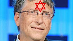 America's Top Owner of Farmland: Bill Gates -- In Control of Food