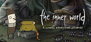 The Inner World v1.3