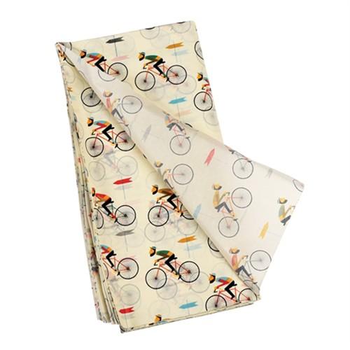http://www.shabby-style.de/seidenpapier-set-fahrrad