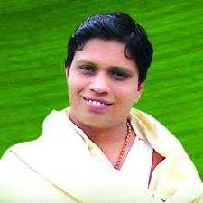 Acharya Balkrishna Family Wife Son Daughter Father Mother Age Height Biography Profile Wedding Photos