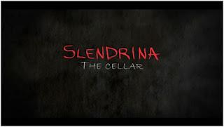 slenderia 1