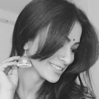 Barkha Bisht Sengupta, hot, husband, and indraneil sengupta baby, movies and tv shows, biography, wiki