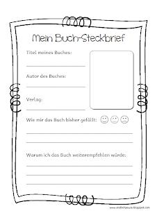 https://dl.dropboxusercontent.com/u/59084982/Buchsteckbrief.pdf