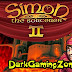 Simon The Sorcerer 2 Game