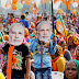 Gujarat Election Results: After Gujarat & Himachal win, BJP's lotus blooms in 19 states with PM MODi