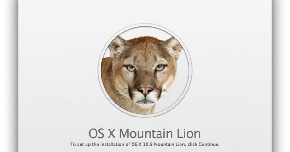 10.8.5 MOUNTAIN TÉLÉCHARGER X OS LION