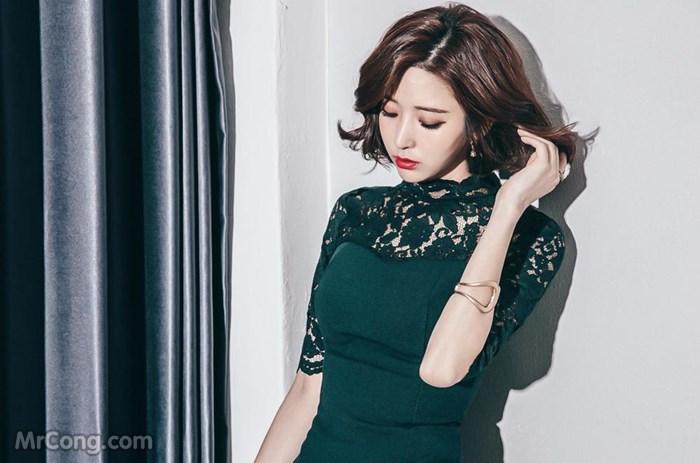 Image MrCong.com-Ye-Jin-BST-thang-11-2016-002 in post Người đẹp Ye Jin trong bộ ảnh thời trang tháng 11/2016 (129 ảnh)