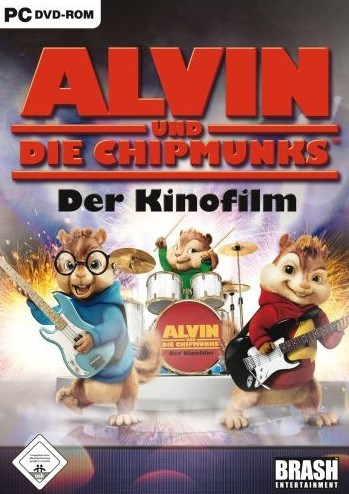 ALVIN-E-OS-ESQUILOS-pc-game-download-free-full-version