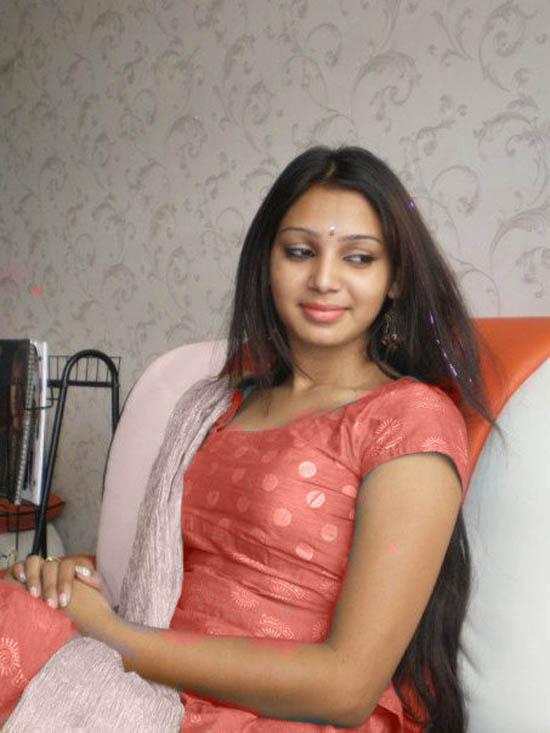 Remarkable, rather Pune girls naked sex