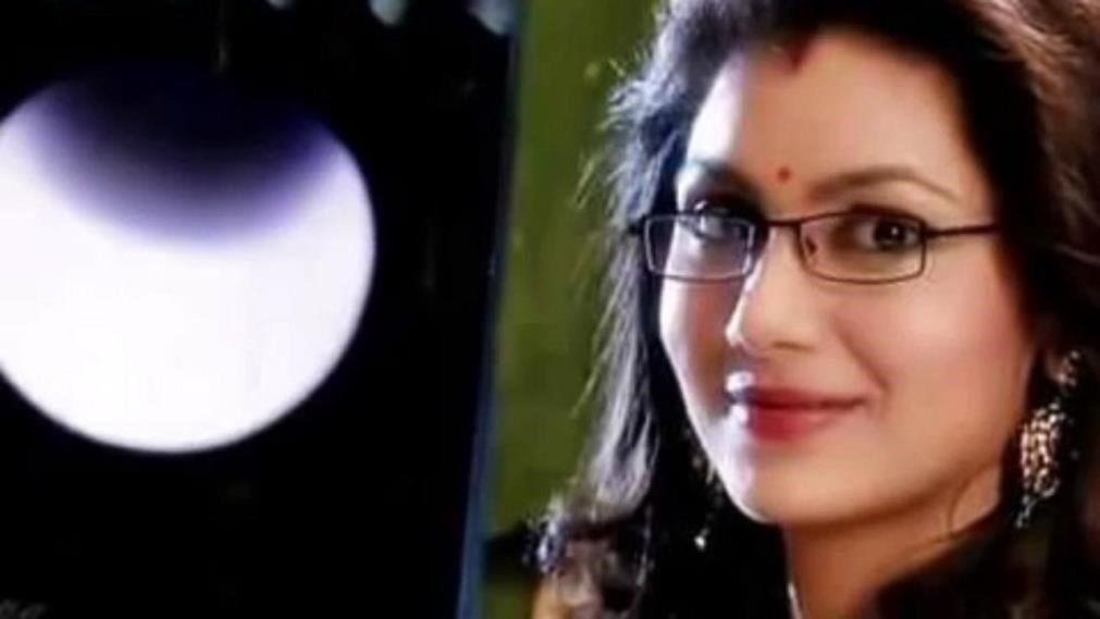 kumkum bhagya sad song download