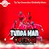 AUDIO | Tunda Man - Simba | Download