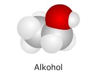 Aolkohol