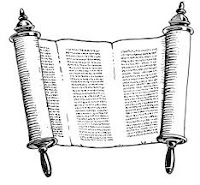 articles from Rabbi yosef ben marques torah