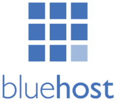 Bluehost Coupon - save 63% Off + Free Domain Offer