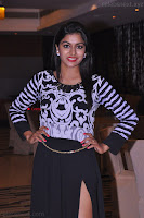 Akshata in a long leg split Skirt and Top Spicy Pics ~  Exclusive 53.JPG