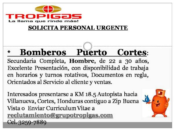 puerto cortes senior personals Chicagopridecom: daily guide to gay chicago: lgbt bars, events, news, personals, columns, blogs, maps, interviews.