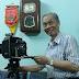 Người chụp ảnh giai nhân Sài Gòn năm xưa