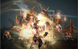 Download Devilian Apk v1.0.6.36852 Mod Guide