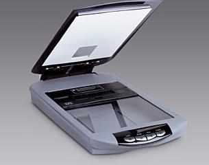 http://www.imprimantepilotes.com/2016/03/pilote-imprimante-canoscan-3000f-driver.html