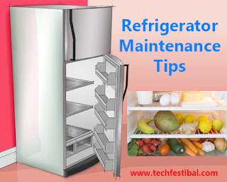 uses of the refrigerator, refrigerator tips and tricks, how to use refrigerator properly