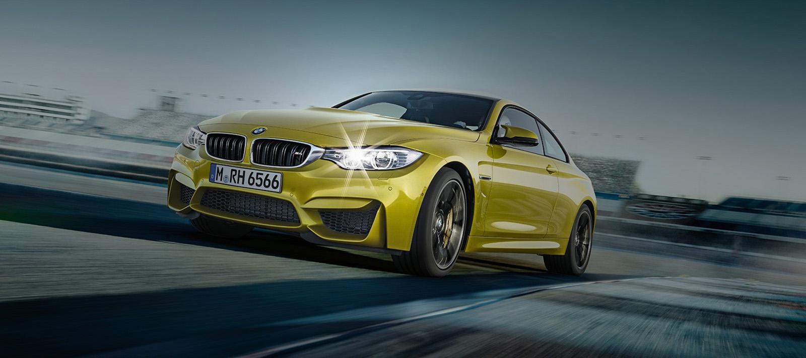 ECU Remaps | Engine Tuning | Audi, BMW, Mercedes Remapping