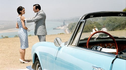 Hd Oss 117 Le Caire Nid D Espions 2006 Film Complet Download Film Francais