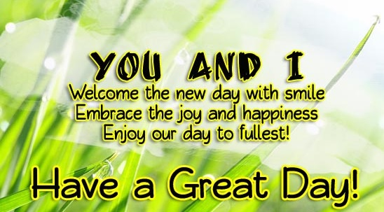 Good Morning Sms In English Good Morning Sms In English For Friends