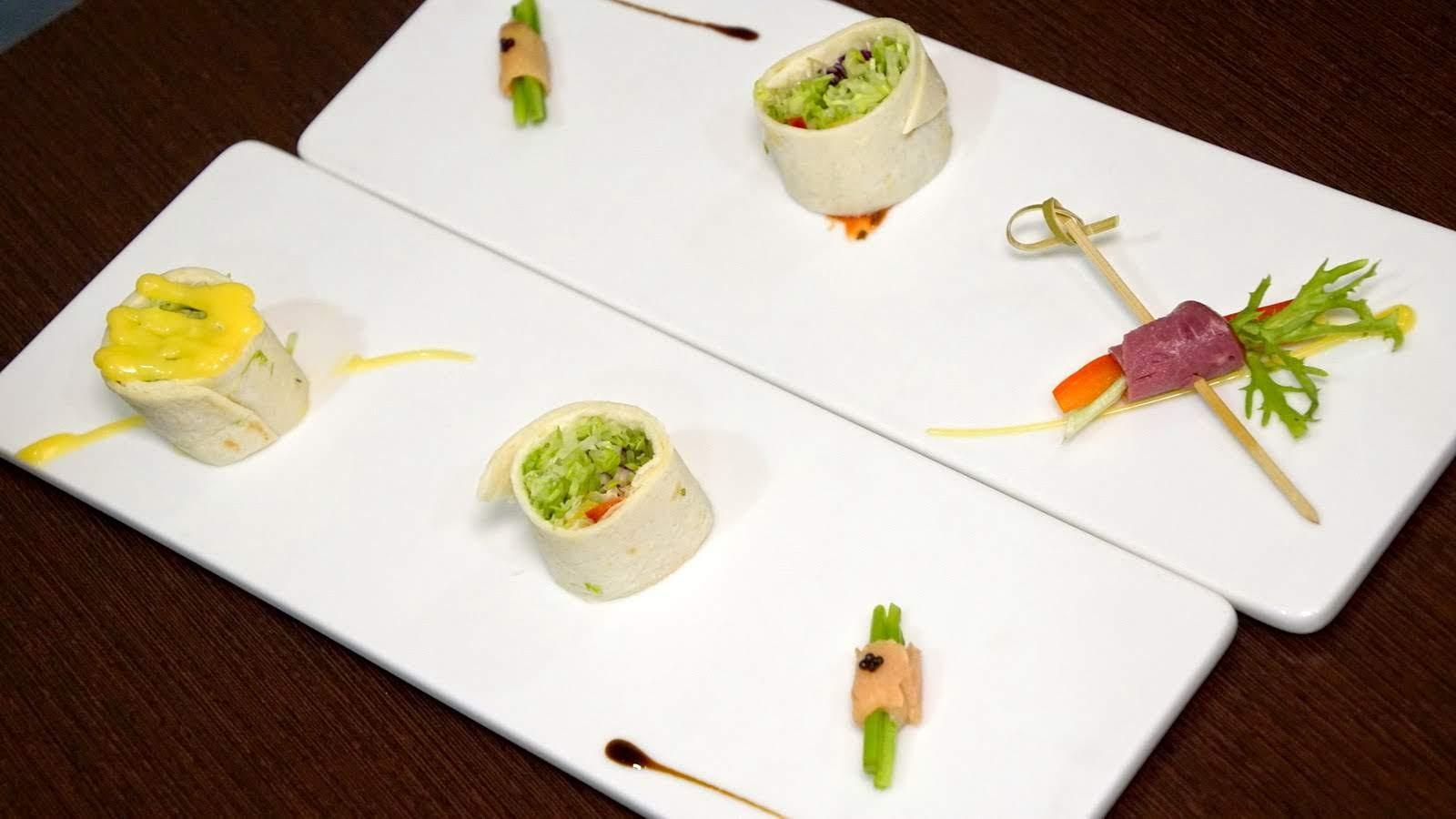 [台南][北區] 朵菈義大利麵|平價又堅持品質的小店|食記