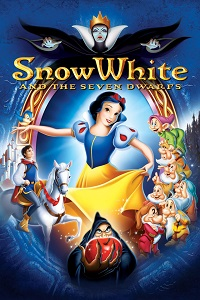Watch Snow White and the Seven Dwarfs Online Free in HD