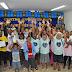 LBV amplia atendimentos em Salvador e inaugura novo Centro Comunitário