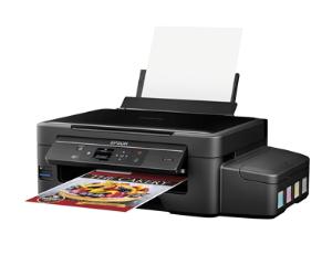 Epson ET-2550 Printer Driver Downloads & Software for Windows