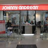 Lowongan Kerja Staff Creambath Johnny Andrean School & Trainning Centre Bekasi