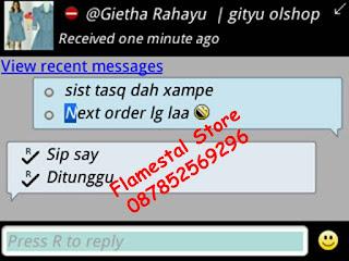 Supplier baju murah Surabaya jual online baju tangan pertama kami adalah distributor baju harga murah.