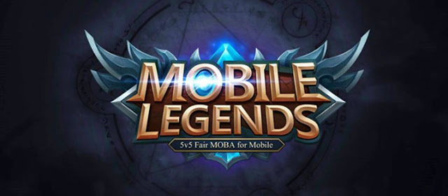 Cara Agar Lancar Bermain Mobile Legends di Smartphone RAM 1GB