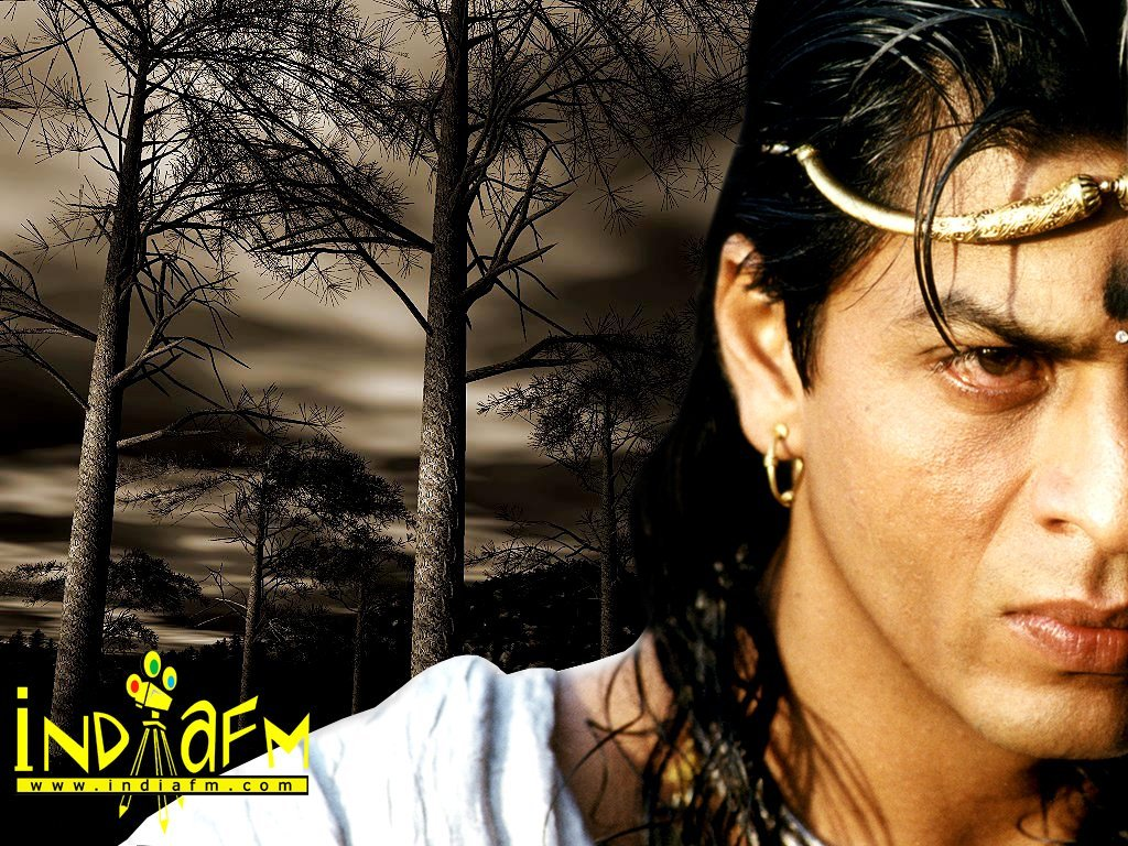 Asoka film indian / Shom uncle episode 1